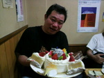 image/2012-05-08T17:38:39-2.jpg