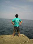 image/2012-06-08T14:42:38-1.jpg