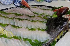 田子ツアー2013020302.jpg