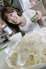 素麺2011051001.jpg