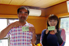 西さん、えりさん2012.07.02.jpg