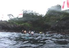 umioyogo4.JPG